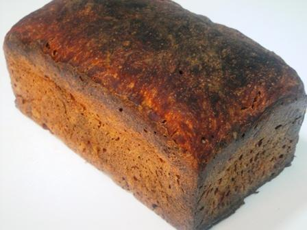 chilli bread
